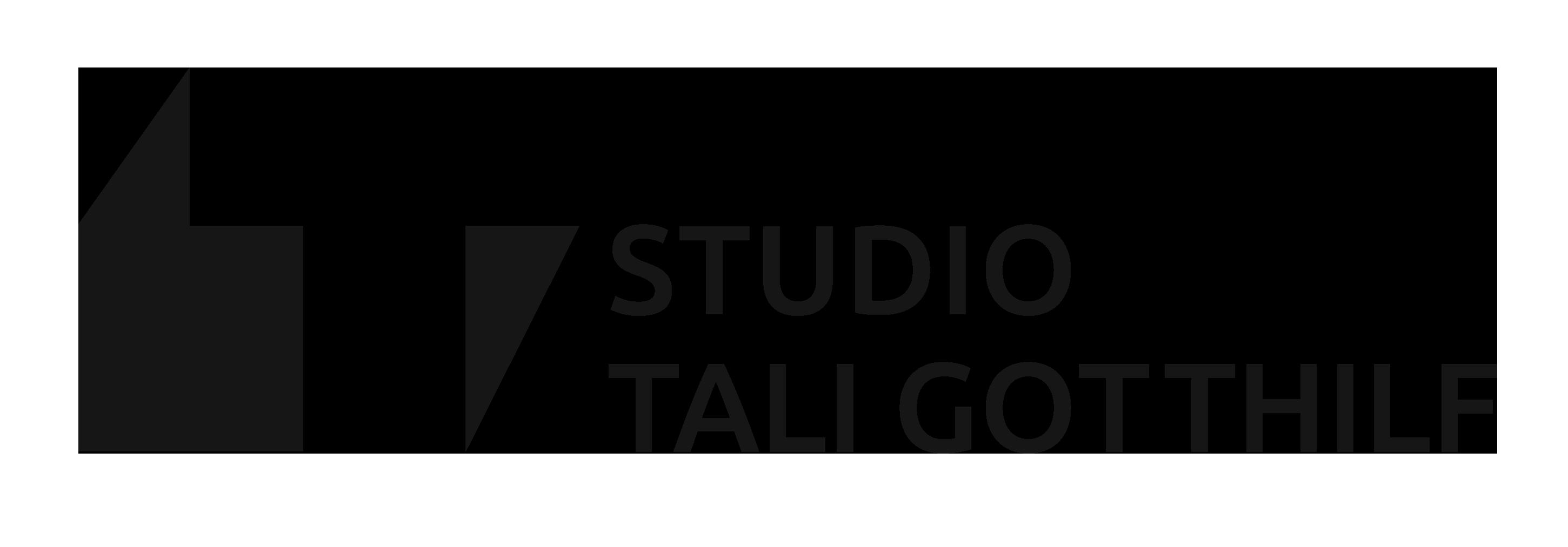 Tali Gothhilf